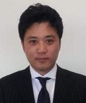 税理士紹介(候補1)